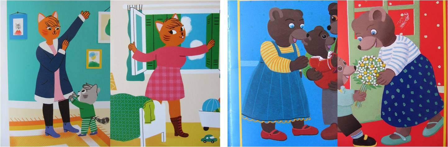 mamans-pikou-et-petit-ours-brun