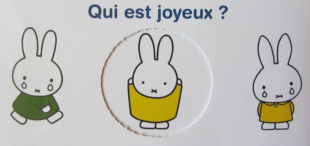 miffy-le-lapin-a-la-bouche-cousue