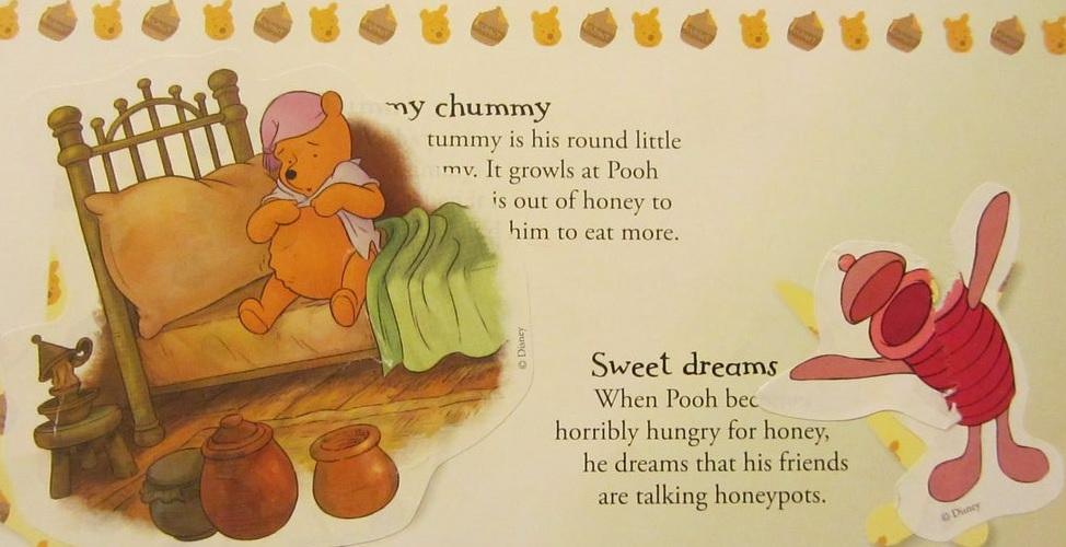 winny-the-pooh