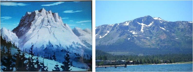 bouba-au-lac-tahoe-3