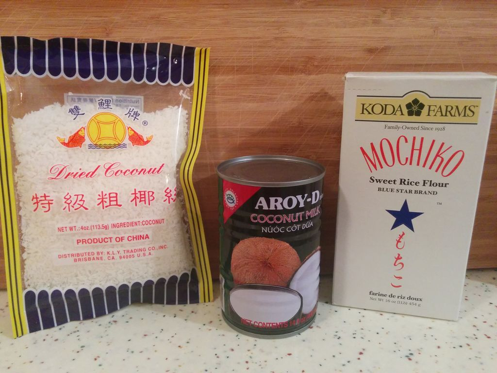 ingredients-mochi
