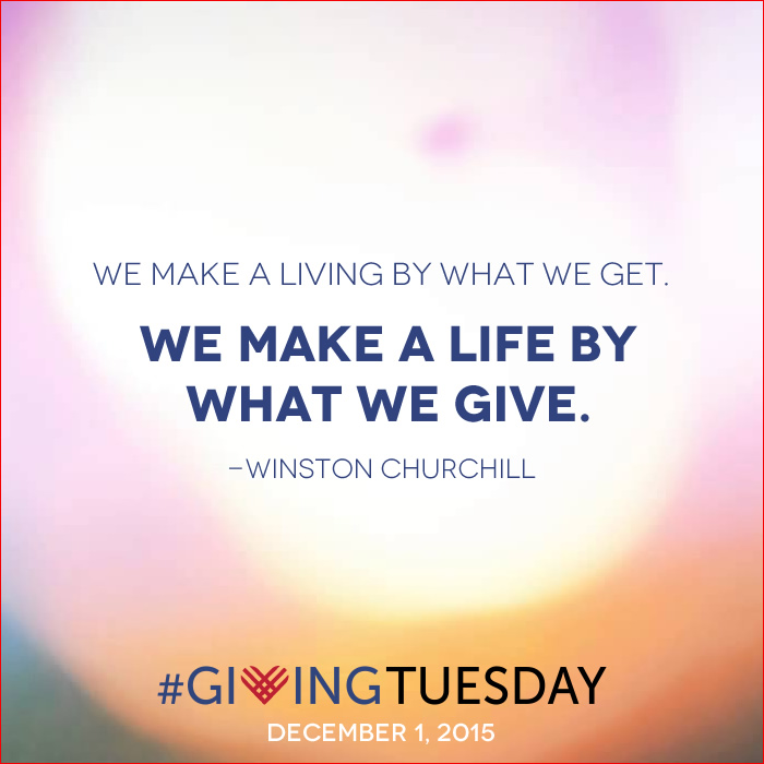 giving-tuesday-2015-churchill-quote
