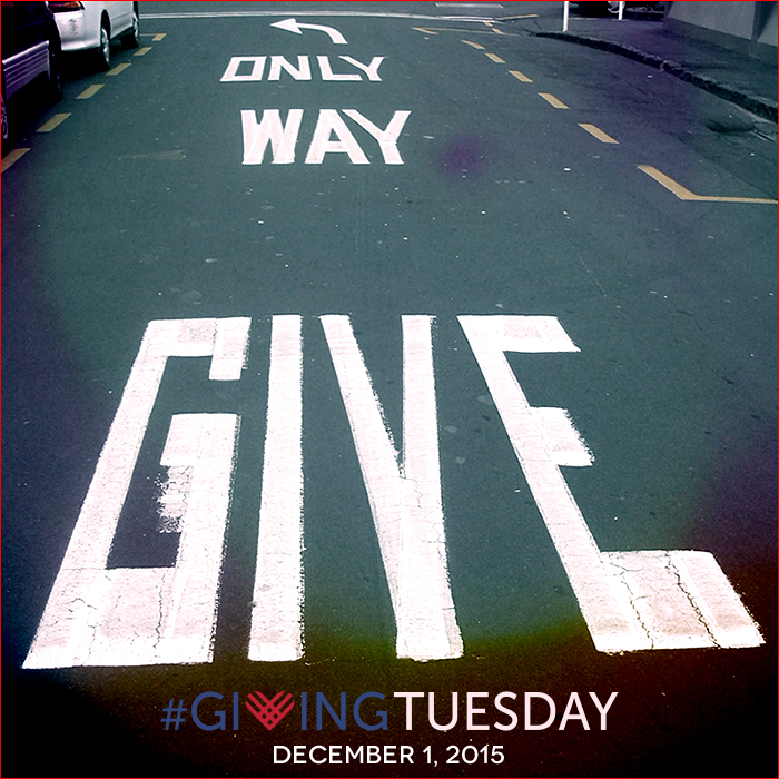 giving-tuesday-2015-only-way-to-give
