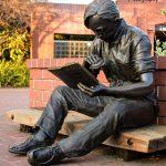 La bibliothèque aux Etats-Unis: au-delà des livres