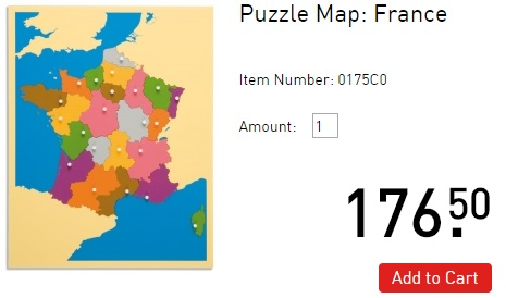 puzzle-map-france