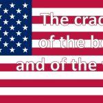 12 particularités américaines inattendues