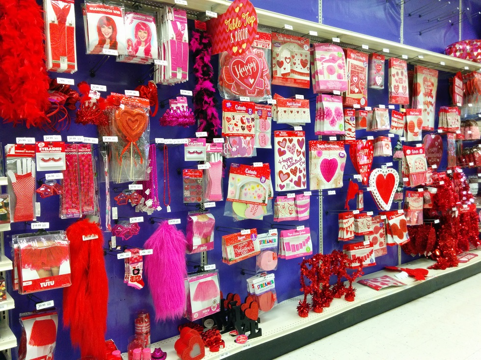 magasin-saint-valentin-1