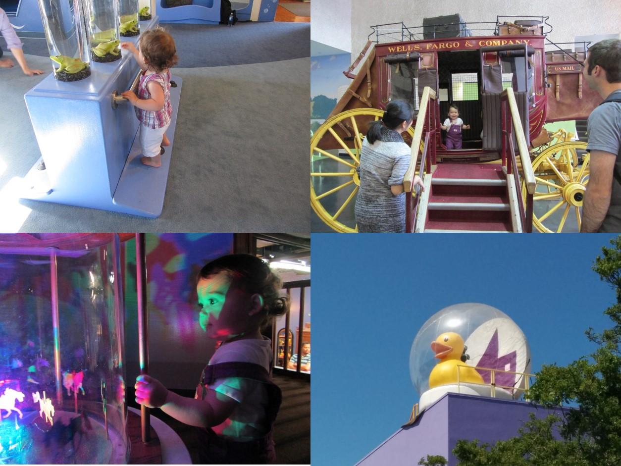 musees-des-enfants