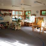 La pédagogie Montessori en maternelle : le coche raté