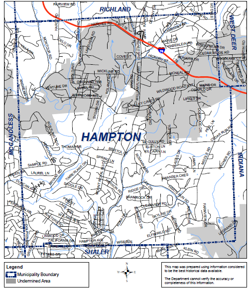 hampton-undermined-area