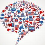 5 conseils pour acquérir une culture politique aux Etats-Unis