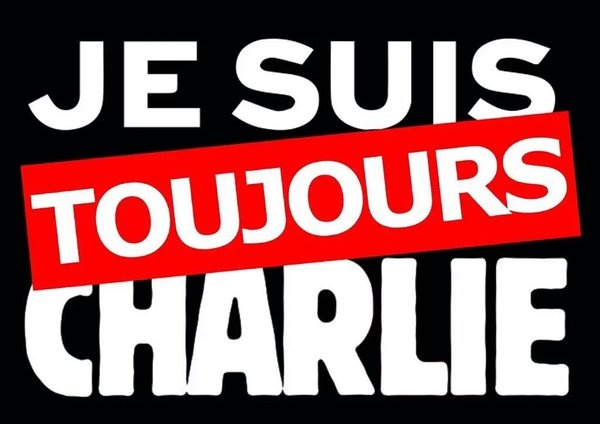 je-suis-toujours-charlie