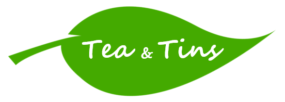tea-and-tins-logo-white-cropped