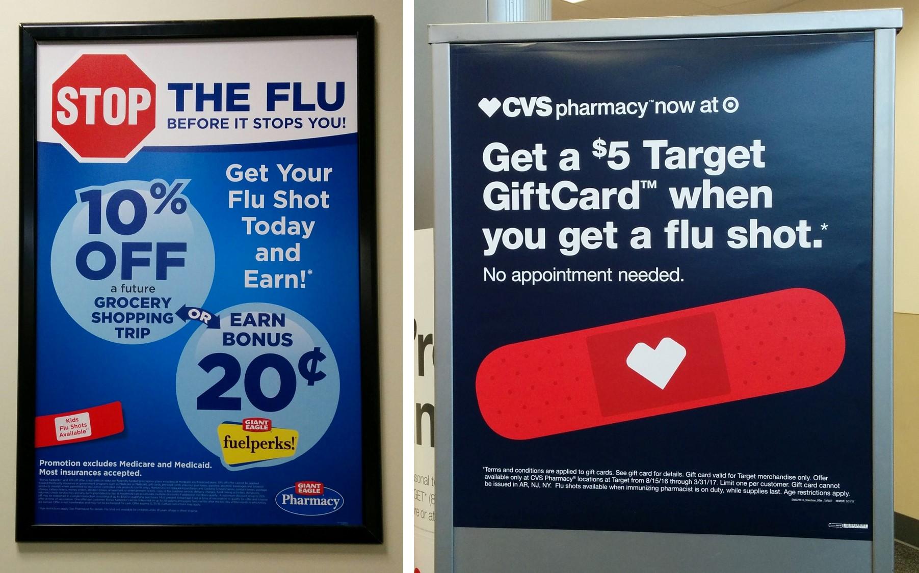 supermarche-vaccin-contre-la-grippe