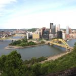 4 choses surprenantes que vous ignoriez sur Pittsburgh