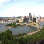 4 choses surprenantes que vous ignoriez sur Pittsburgh