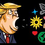 4 mois de Trump #1: Soutenir les associations