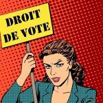 Français de l'étranger: comment nous avons voté. Ou pas.