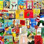 50 livres en anglais pour les enfants (le livre du mois #10)