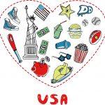 Que rapporter des États-Unis #6 : le tangible et l'intangible