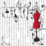 L'algorithme et le styliste (les box vêtements #3)
