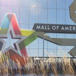 Visiter Minneapolis-Saint Paul avec des enfants #1: the Mall of America