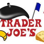 Trader Joe's: le supermarché chouchou des Français aux Etats-Unis