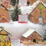 Cherche et trouve: un Noël américain #3