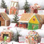Cherche et trouve: un Noël américain #4