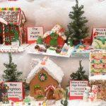 Cherche et trouve: un Noël américain #5