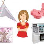 Renoncement parental et surconsommation