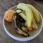 La banane et le sophisme des coûts perdus