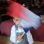 Le bilinguisme: petit bilan à 2 ans et à 5 ans
