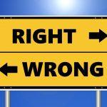 Quelles valeurs morales transmettre à ses enfants lorsqu'on est athée ?